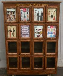 Vintage Display Cabinets Antique Store Display Cabinets 53 With Antique Store Display
