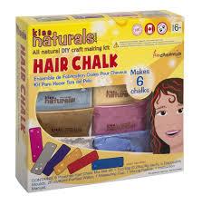 buy online hair chalk for kids best hair chalk items u2013 kiss naturals