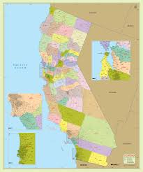 Zip Code Map San Francisco by Filezip Code Zonessvg Wikimedia Commons Us Zip Code Map Usa Zip