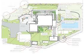 design services u2014 regenesis landscape design construction in