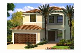 bungalow style house plans 2 story lake house plans beautiful lovely cottage bungalow style