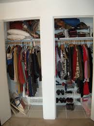 Organize My Closet by Organizing Drawerbydrawer U0027s Unclutter Blog