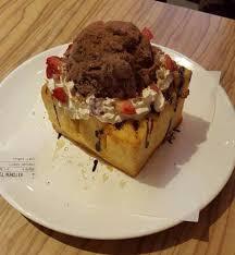 tuk tuk cuisine tuk tuk cha singapore 3 temasek boulevard suntec city mall