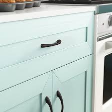 wayfair black kitchen cabinet pulls black cabinet drawer pulls free shipping 35 wayfair