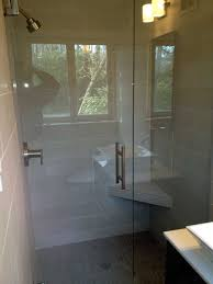 charlotte bathroom remodeling contractor charlotte nc jpg