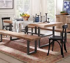 Dining Room Table Reclaimed Wood Griffin Reclaimed Wood Dining Table Reclaimed Dusty Safari