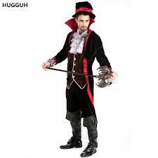 Halloween Costumes Vampire Buy Wholesale Vampire Halloween Costumes China Vampire