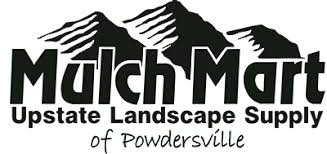 Landscapers Supply Greenville Sc by Home The Mulch Mart Of Powdersville