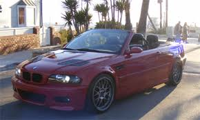 bmw e46 m3 battery replacement battery replacement bmw m3 forum com e30 m3 e36 m3 e46 m3