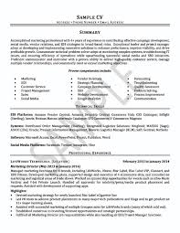 Pr Resume Sample by Football Coaches Resume Samples