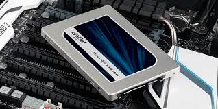 amazon black friday crucial ssd