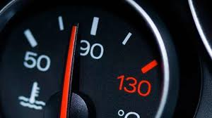 bmw radiator warning light how to tell if you a faulty coolant temperature sensor