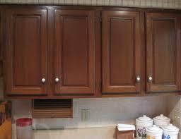best cad kitchen design tags tuscan kitchen design kitchen ideas