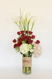 flowers arrangement extravagant flower arrangement occasion