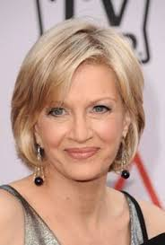 age 60 hairstyles pictures 60 short haircut styles for women over 60 sexy short hairstyles