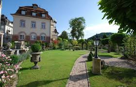 Restaurants In Bad Kissingen Hotel Residenz Am Rosengarten Wellnesshotel Bad Kissingen Rhön