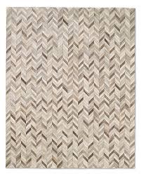 safavieh cowhide rugs chevron cowhide rug grey jaclyne pinterest interiors