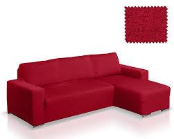 beau canapé d angle beau canape d angle violet 4 housse elastique canap233 dangle
