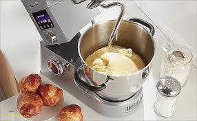 fait tout cuisine cuisiner avec un patissier luxury de cuisine qui fait