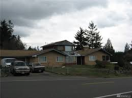 Homeview Design Inc by 18003 Homeview Dr Sw Edmonds Wa 98026 Windermere