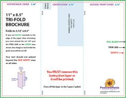 download postcard design and mailing templates postcardmania