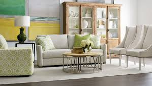 home design expo 2017 architectural digest design show cr laine home page 2772 20 murphey sofa 2772 05sw murphey swivel chair 1235 chloe chairs