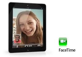 does android facetime facetime for android or best alternatives