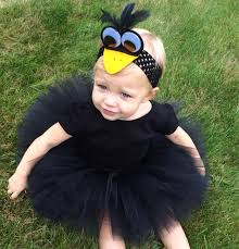toddler bumble bee halloween costumes halloween delivery guaranteed black crow costume black tutu