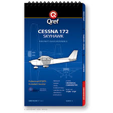 cessna 172r aircraft information manual the best of aircraft 2017