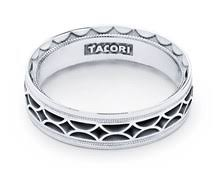 Tacori Wedding Rings by Tacori Wedding Rings And Bands For Him Bella Cosa Jewelers