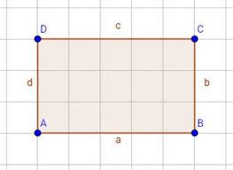 rechteck fläche berechnen flächen berechnen studimup de