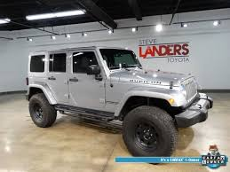 rubicon jeep for sale by owner jeep wrangler for sale used cars on buysellsearch