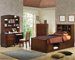 Best Homohome Kids Bedroom Collection With Awesome Boys Set Desk