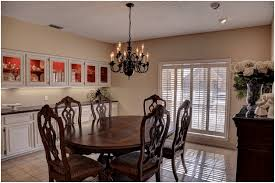 Home Chandelier Why You Should Hang A Chandelier In Your Home