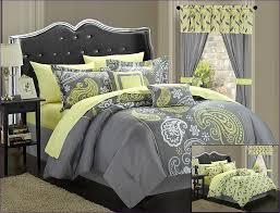 Freedom Bedroom Furniture Bedroom Amazing Bedroom Furniture Canberra Cheap Mattress