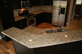 kitchen room very small kitchen layouts design a kitchen online