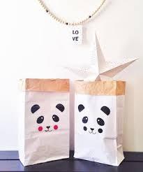 chambre bébé panda panda addict babayaga magazine