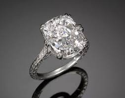 best place to buy an engagement ring los angeles diamond buyers best place to sell a diamond ring