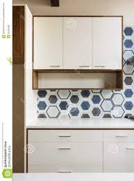 Modern Kitchen Cabinets Seattle Modern Kitchen Cabinets Seattle Gallery And Cabinet Maple Oak Best