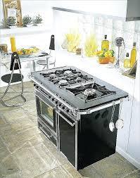materiel cuisine lyon materiel cuisine pro occasion materiel de cuisine pro d occasion