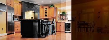 custom cabinets san marcos ca coast cabinetry