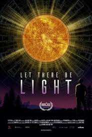 sean hannity movie let there be light let there be light 2017 rotten tomatoes
