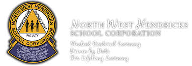 welcome to north west hendricks corporation