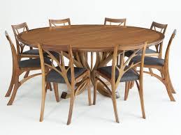blackwood magnolia chair by will marx handkrafted blackwood magnolia di