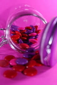 Purple Color 250 Best Purple And Red Images On Pinterest Red Purple Colors