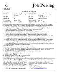 endearing lab technician resume sample on optical lab technician