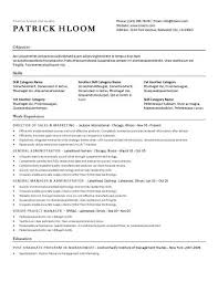 traditional resume template 15 modern design resume templates you can use today