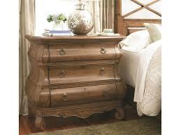 Bedroom Furniture Essentials Bedroom New Lou Bedroom Furniture Artistic Color Decor