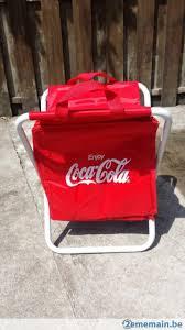 siege coca cola siege coca cola a vendre à seraing 2ememain be
