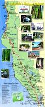 Pacific Coast Highway Map 1831 Best Images About Roam Where You Want To On Pinterest Utah